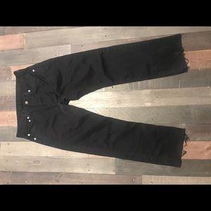 Levi's Jeans - Men's Levi's 501 32x32